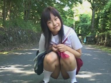 fujima_noah_00001.jpg