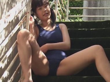 fujima_noah_00004.jpg