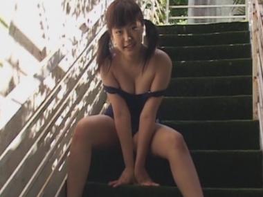 fujima_noah_00007.jpg