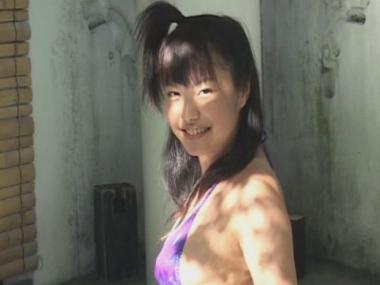 fujima_noah_00016.jpg