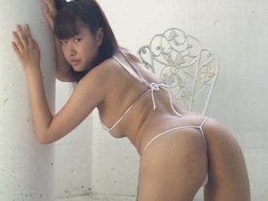 fujima_noah_00025.jpg