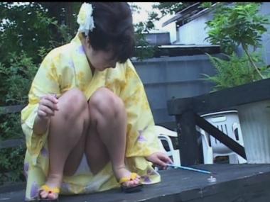 fujima_noah_00032.jpg