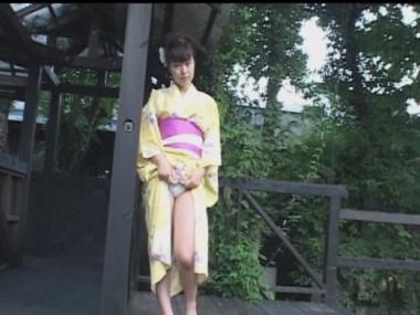 fujima_noah_00035.jpg