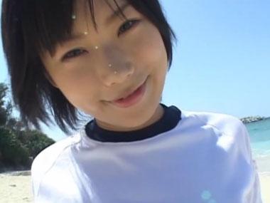fujimura_miyu_cutenakanojo_00022.jpg