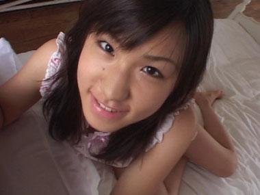 fujinaga_aoi_chugaku_00000.jpg