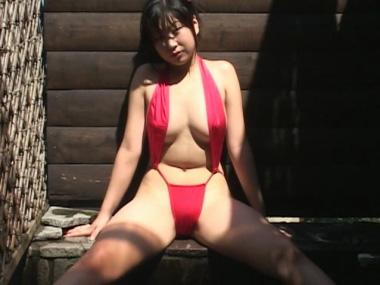 fujinoaya_00022.jpg