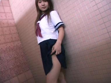 fujisaki_bisyoujyo_00016.jpg