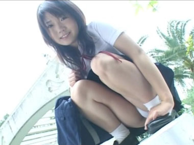 fujisaki_cute_na_kanojyo_00004.jpg