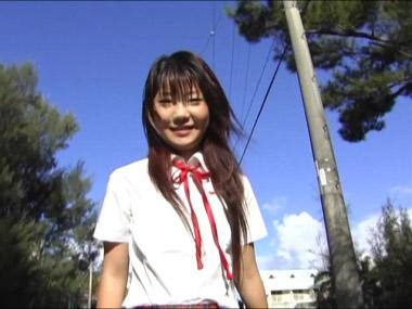 fujisaki_eight2_00000.jpg