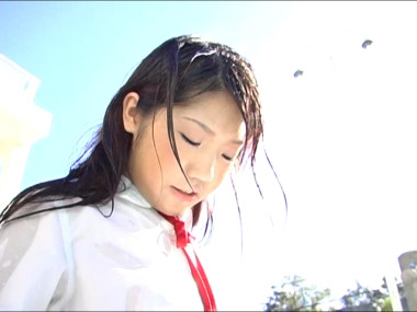 fujisaki_eight2_00005.jpg