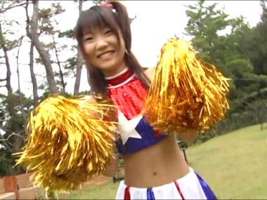 fujisaki_eight2_00029.jpg