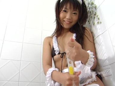 fujisaki_eight_00037.jpg