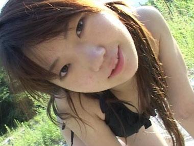 fujisaki_imoutoland_00018.jpg