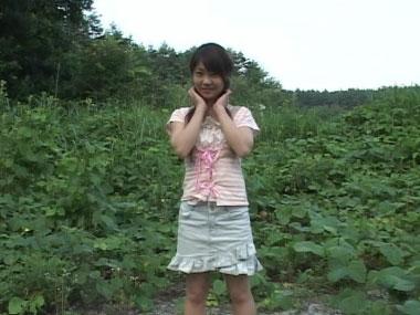 fujisaki_imoutoland_00019.jpg