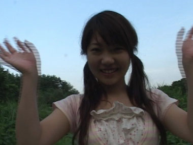 fujisaki_imoutoland_00020.jpg
