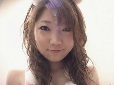fujisaki_yuki_kanzen_t_00018.jpg