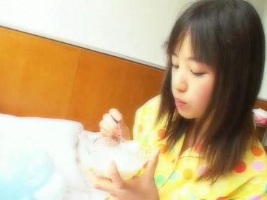 funaoka_saki_tsubomi_00000.jpg