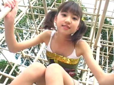 funaoka_saki_tsubomi_00004.jpg