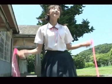 funaoka_saki_tsubomi_00007.jpg
