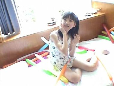 funaoka_saki_tsubomi_00009.jpg