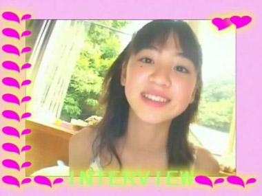 funaoka_saki_tsubomi_00010.jpg