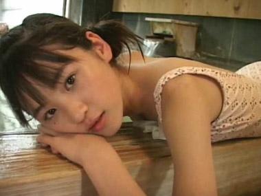 funaoka_saki_tsubomi_00014.jpg