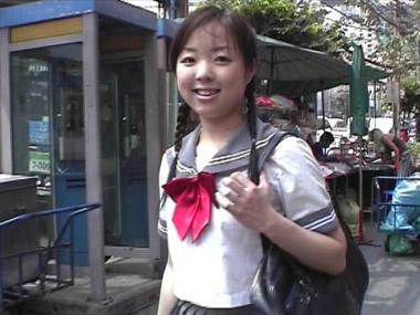hasegawa_mari_majimena_00007.jpg