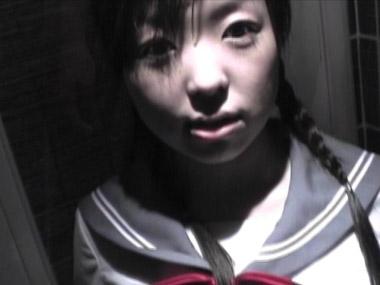 hasegawa_mari_majimena_00008.jpg