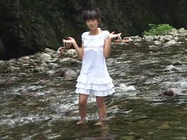 hibino_azusa_13_2_00006.jpg