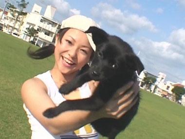 higuchi_mami_00003.jpg