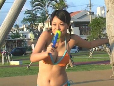 higuchi_mami_00005.jpg