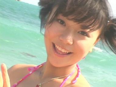 higuchi_mami_00008.jpg