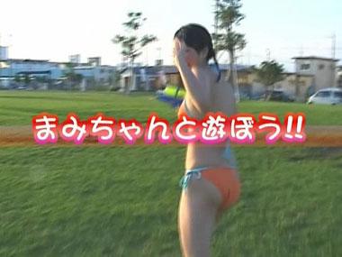higuchi_mami_00012.jpg