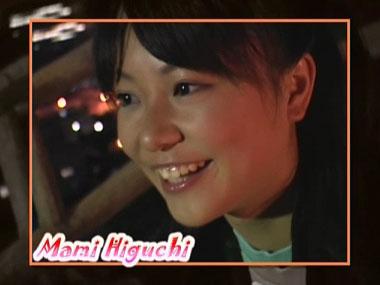 higuchi_mami_00020.jpg