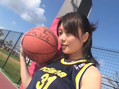 higuchi_mami_00024.jpg