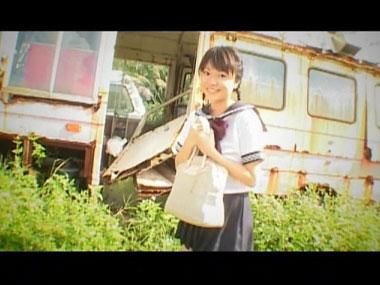 higuchi_mami_00030.jpg