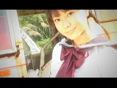 higuchi_mami_00031.jpg
