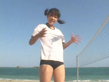 higuchi_mami_00033.jpg