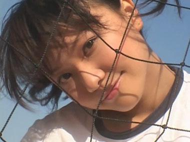 higuchi_mami_00035.jpg