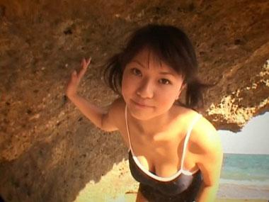 higuchi_mami_00036.jpg