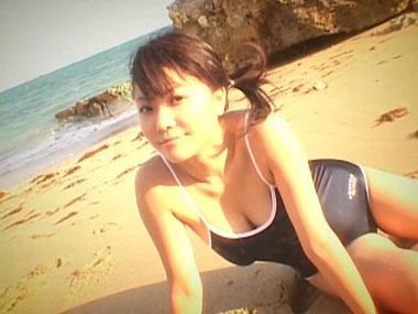 higuchi_mami_00037.jpg
