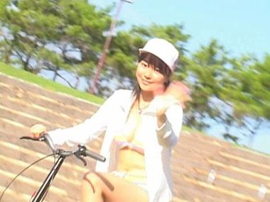 higuchi_mami_00042.jpg