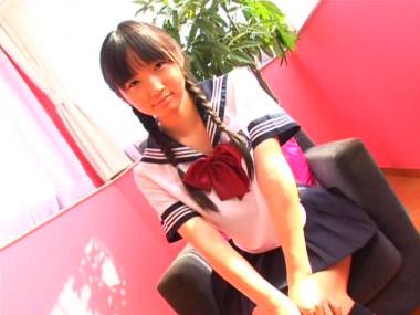 himesaki_fairy_00001.jpg