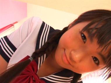 himesaki_fairy_00002.jpg