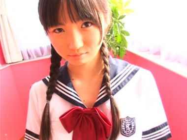 himesaki_fairy_00004.jpg