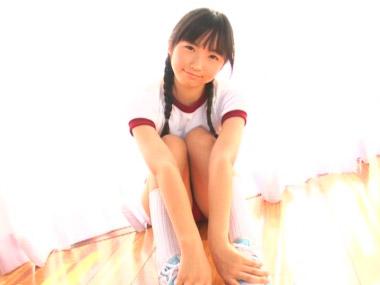 himesaki_fairy_00013.jpg