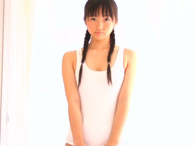himesaki_fairy_00014.jpg