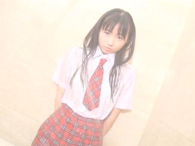 himesaki_fairy_00041.jpg