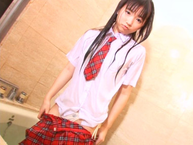 himesaki_fairy_00043.jpg