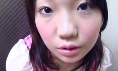hujisaki_shicyaimasita_00006.jpg